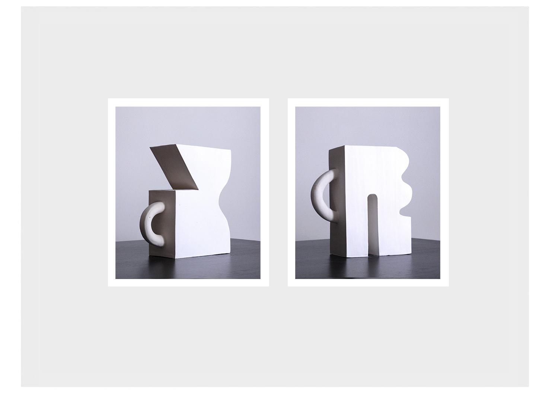 ceramique-3