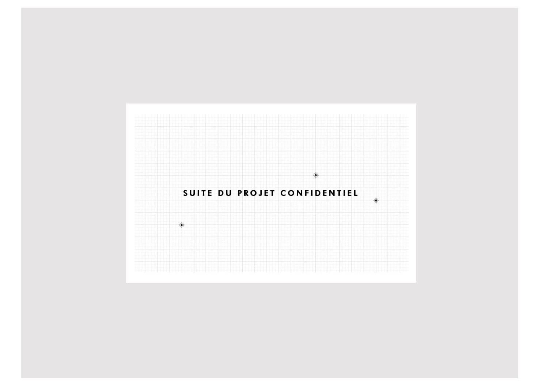 PAGE-CONFIDENTIEL