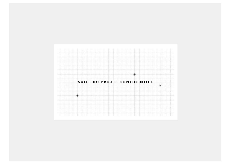 PAGE-CONFIDENTIEL-2